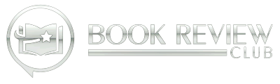 Book Club Review Logo