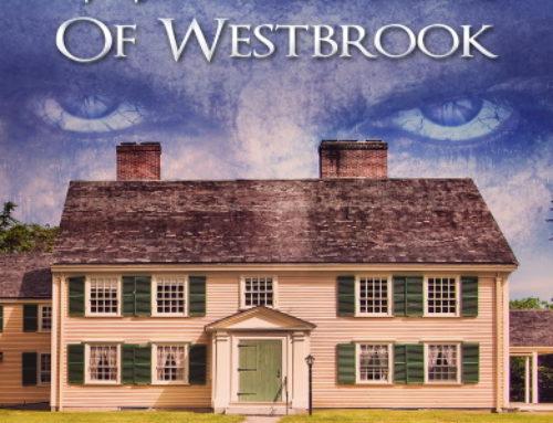 The Watcher of Westbrook